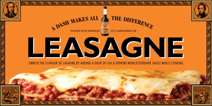leasagne_0