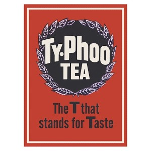 magnet-t-for-taste-typhoo