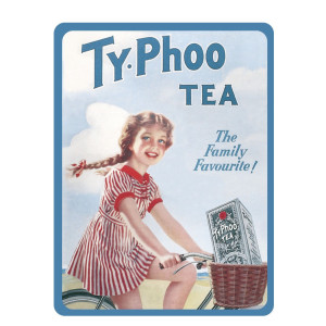 u_20260840_Half Moon Bay_Magnets_typhoo-tea-fridge-magnet