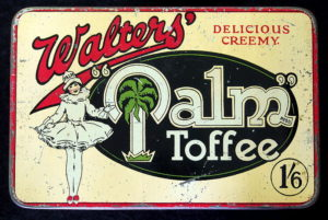 walters_Palm_Toffee_tin,_pic1